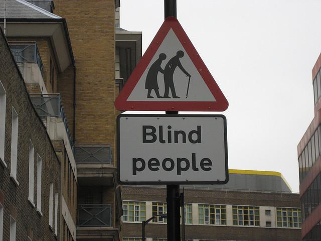 blind people jokes - 640×480